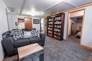 Photo 14: 16290 NUKKO LAKE Road in Prince George: Nukko Lake House for sale (PG Rural North (Zone 76))  : MLS®# R2538456