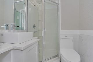 Photo 10: 3201 LONSDALE Avenue in North Vancouver: Upper Lonsdale Townhouse for sale : MLS®# R2123144
