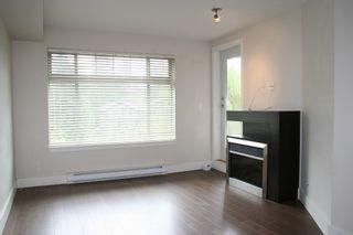 "Photo 8: 308 2233 MCKENZIE Road in Abbotsford: Central Abbotsford Condo for sale in ""Latitude"" : MLS®# R2168149"