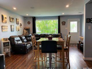 Photo 4: 311 3rd Street West in Wynyard: Residential for sale : MLS®# SK858470
