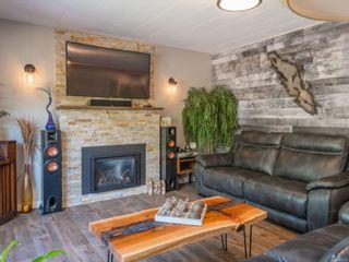 Photo 6: 7266 Beaver Creek Rd in : PA Port Alberni House for sale (Port Alberni)  : MLS®# 854468