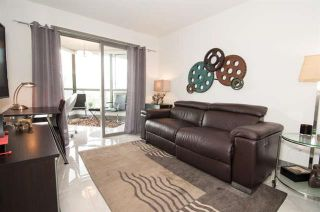Photo 15: Vancouver West in Fairview VW: Condo for sale : MLS®# R2073794