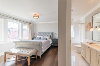 Photo 28: 4035 W 28TH Avenue in Vancouver: Dunbar House for sale (Vancouver West)  : MLS®# R2558362