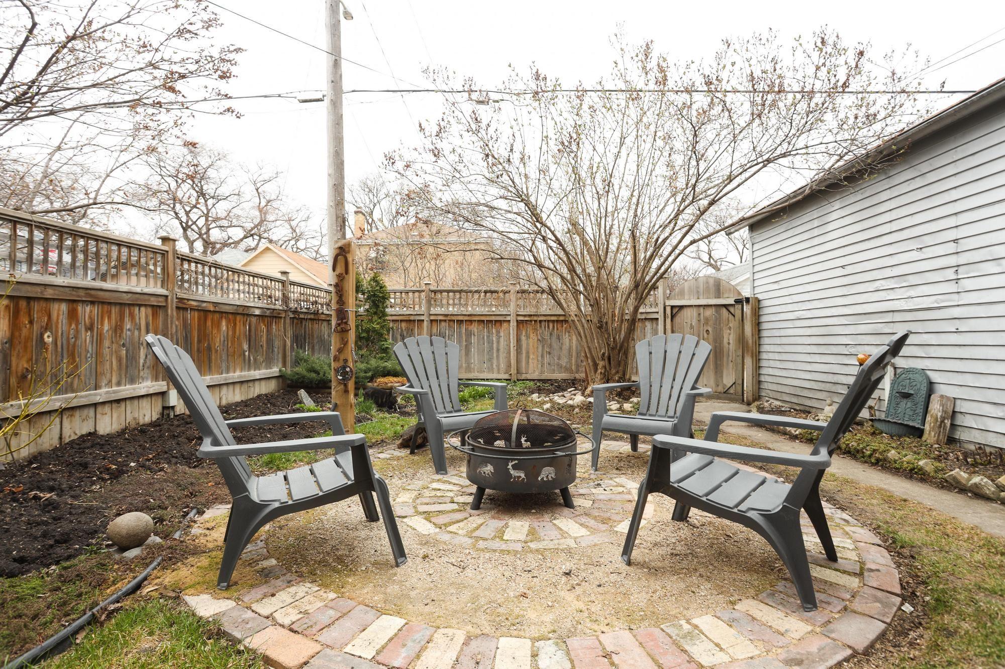 Photo 38: Photos: 35 Lipton Street in Winnipeg: Wolseley Single Family Detached for sale (5B)  : MLS®# 202110486