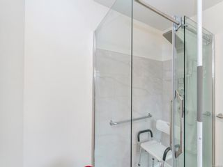 Photo 16: 3701 N Arbutus Dr in Cobble Hill: ML Cobble Hill House for sale (Malahat & Area)  : MLS®# 886361