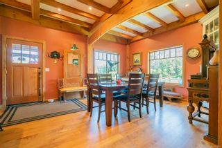 Photo 8: 5753 Menzies Rd in : Du West Duncan House for sale (Duncan)  : MLS®# 879096