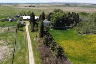 Photo 16: 273245 Lochend Road in Rural Rocky View County: Rural Rocky View MD Detached for sale : MLS®# A1116824