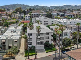 Photo 32: Condo for sale : 1 bedrooms : 245 Coast Boulevard #D2 in La Jolla