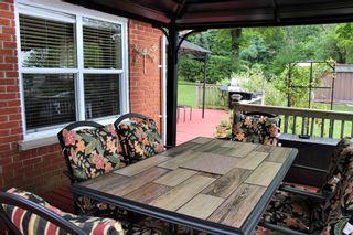Photo 37: 90 Reddick Road in Cramahe: House for sale : MLS®# 40018998
