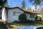 """Main Photo: 9731 116 Avenue in Surrey: Royal Heights House for sale in """"ROYAL HEIGHTS"""" (North Surrey)  : MLS®# R2545374"""