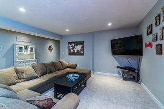 Photo 27: 3952 LARISA Court in Prince George: Edgewood Terrace House for sale (PG City North (Zone 73))  : MLS®# R2602458