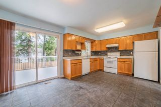 Photo 7: 34649 MARSHALL Road in Abbotsford: Central Abbotsford House for sale : MLS®# R2615515