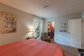 Photo 32: 132 70 WOODLANDS Road: St. Albert Carriage for sale : MLS®# E4261365