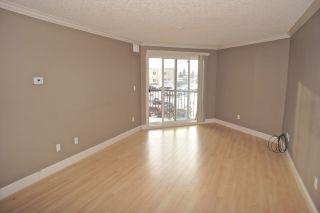 Photo 9: 214 14612 125 Street in Edmonton: Zone 27 Condo for sale : MLS®# E4234320