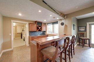 Photo 43: 217 53038 RGE RD 225: Rural Strathcona County House for sale : MLS®# E4208256