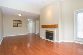 """Photo 8: 420 2960 PRINCESS Crescent in Coquitlam: Canyon Springs Condo for sale in """"THE JEFFERSONS"""" : MLS®# R2164338"""