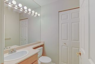 Photo 9: 45 2990 PANORAMA DRIVE in Coquitlam: Westwood Plateau Townhouse for sale : MLS®# R2026947