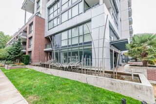 """Photo 22: 509 6180 COONEY Road in Richmond: Brighouse Condo for sale in """"BRAVO"""" : MLS®# R2613926"""