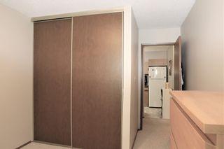 Photo 17: 307 6212 180 Street in Edmonton: Zone 20 Condo for sale : MLS®# E4256691