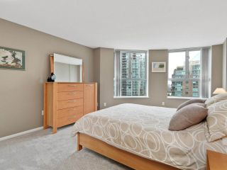 "Photo 15: 1201 1255 MAIN Street in Vancouver: Downtown VE Condo for sale in ""STATION PLACE"" (Vancouver East)  : MLS®# R2464428"
