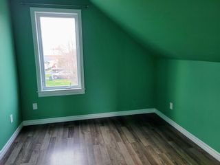 Photo 15: 419 Mitchell Avenue in Dominion: 203-Glace Bay Residential for sale (Cape Breton)  : MLS®# 202111083