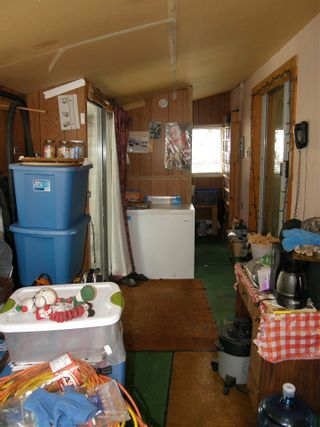 Photo 12: 102 65367 KAWKAWA LAKE Road in Hope: Hope Kawkawa Lake Manufactured Home for sale : MLS®# R2563353