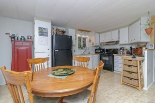 Photo 12: C24 920 Whittaker Rd in : ML Malahat Proper Manufactured Home for sale (Malahat & Area)  : MLS®# 882054
