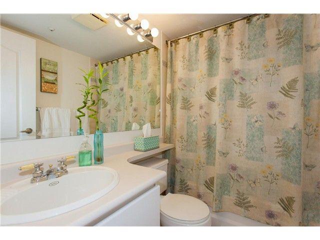 Photo 8: Photos: 104 3480 YARDLEY AVENUE in : Collingwood VE Condo for sale : MLS®# V1099525