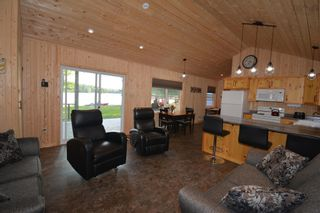 Photo 10: 135 JIMS BOULDER Road in North Range: 401-Digby County Residential for sale (Annapolis Valley)  : MLS®# 202121296