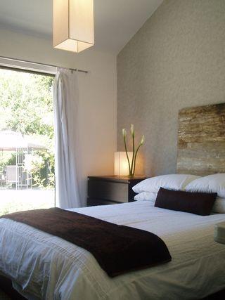 Photo 6: 7491 BRIDGE Street in Richmond: McLennan North House for sale : MLS®# V633616