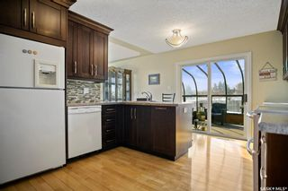 Photo 6: 414 Battleford Trail in Swift Current: Trail Residential for sale : MLS®# SK844546