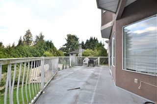 Photo 13: 983 CRYSTAL Court in Coquitlam: Ranch Park House for sale : MLS®# R2618180