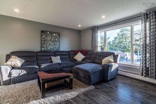 Photo 4: 213 Prince Street in Lower Sackville: 25-Sackville Residential for sale (Halifax-Dartmouth)  : MLS®# 202125330