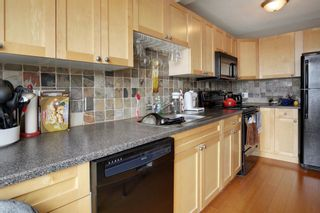Photo 14: 43 528 Cedar Crescent SW in Calgary: Spruce Cliff Apartment for sale : MLS®# A1098683