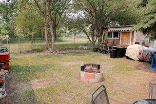 Photo 40: 1114 MOYER Drive: Sherwood Park House for sale : MLS®# E4254952