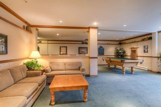 "Photo 11: 404 3001 TERRAVISTA Place in Port Moody: Port Moody Centre Condo for sale in ""NAKISKA"" : MLS®# R2096996"