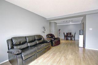 Photo 20: 303 9131 99 Street in Edmonton: Zone 15 Condo for sale : MLS®# E4238517
