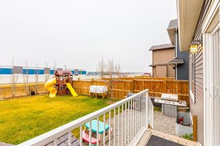 Photo 28: 1362 Kings Heights Way: Airdrie Detached for sale : MLS®# A1012710