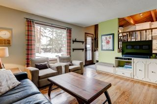 Photo 18: 2108 51 Avenue SW in Calgary: North Glenmore Park Detached for sale : MLS®# A1058307
