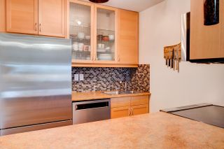 """Photo 6: 302 3275 MOUNTAIN Highway in North Vancouver: Lynn Valley Condo for sale in """"HASTINGS MANOR"""" : MLS®# R2553247"""