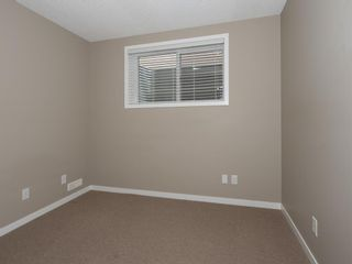 Photo 25: 66 Sage Valley Close NW in Calgary: Sage Hill Detached for sale : MLS®# A1104570