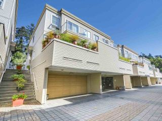 """Photo 20: 1165 VIDAL STREET: White Rock Townhouse for sale in """"Montecito by the Sea"""" (South Surrey White Rock)  : MLS®# R2204534"""