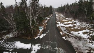 Photo 14: LOT 4 Hampton Mountain Road in Hampton: 400-Annapolis County Vacant Land for sale (Annapolis Valley)  : MLS®# 202101572