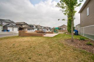 Photo 28: 52 Mackenzie Way: Carstairs Detached for sale : MLS®# A1131097