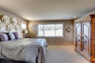 Photo 27: 264 Whispering Water Way in Rural Rocky View County: Rural Rocky View MD Semi Detached for sale : MLS®# A1142420