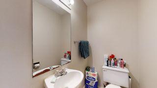 Photo 17: 187 11421 34 Street in Edmonton: Zone 23 Townhouse for sale : MLS®# E4245460