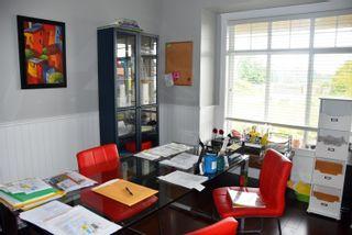 Photo 10: 17453 8 Avenue in Surrey: Pacific Douglas House for sale (South Surrey White Rock)  : MLS®# R2614724