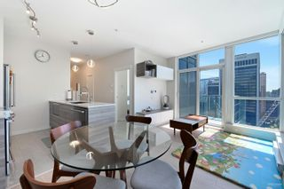 Photo 10: 3305 1189 MELVILLE Street in Vancouver: Coal Harbour Condo for sale (Vancouver West)  : MLS®# R2624798
