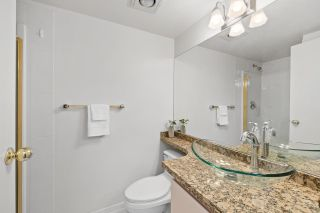 """Photo 14: 1004 2668 ASH Street in Vancouver: Fairview VW Condo for sale in """"Cambridge Gardens"""" (Vancouver West)  : MLS®# R2578682"""