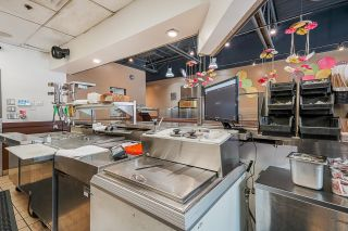 Photo 24: 1101 DENMAN Street in Vancouver: West End VW Retail for sale (Vancouver West)  : MLS®# C8040241